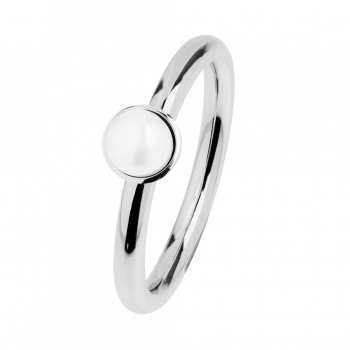 Ernstes Design evia-Ring R492