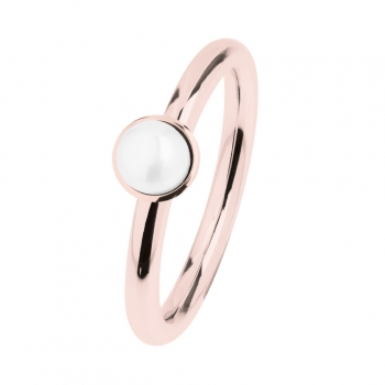 Ernstes Design evia-Ring R494