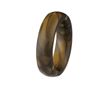 Ernstes Design Edvita Ring R295
