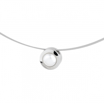 Ernstes Design Collier K732