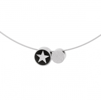 Ernstes Design Collier K734
