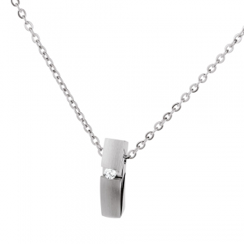 Ernstes Design Collier K740
