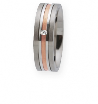 Ernstes Design Ring R179
