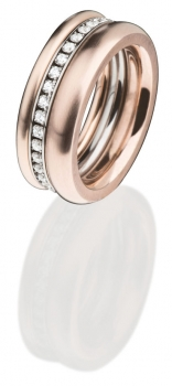 Ernstes Design EDvita-Ring Set R2067