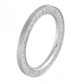 Ernstes Design Edvita Ring R292WH