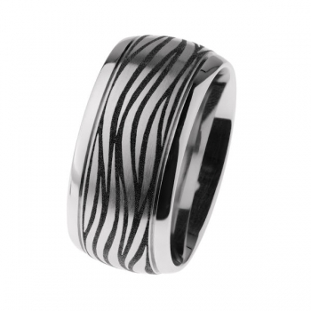 Ernstes Design Ring R500