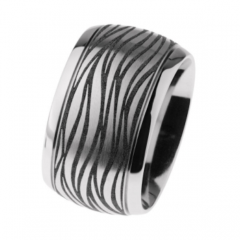 Ernstes Design Ring R501