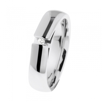 Ernstes Design Ring poliert R5XX