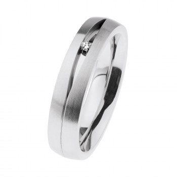 Ernstes Design Ring R702