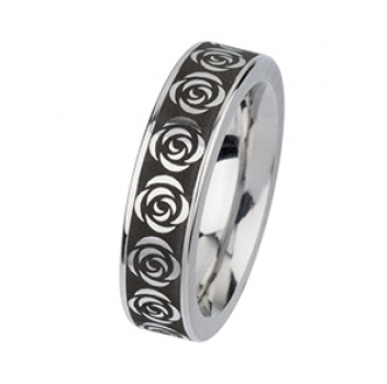 Ernstes Design Edvita Ring R309