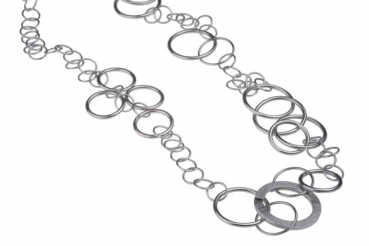 Ernstes Design Collier K127