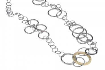 Ernstes Design Collier K128