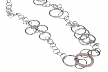 Ernstes Design Collier K129