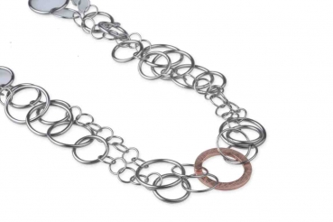 Ernstes Design Collier K132