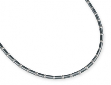 Ernstes Design Collier K71