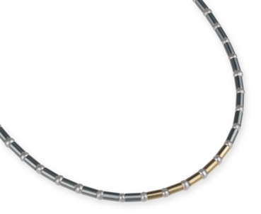 Ernstes Design Collier K72