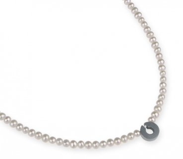Ernstes Design Collier K73