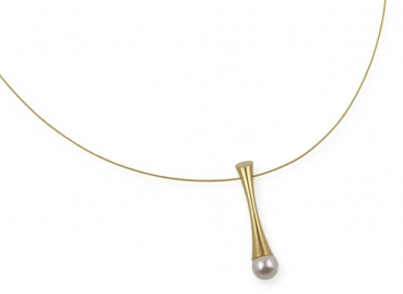 Ernstes Design Collier K79