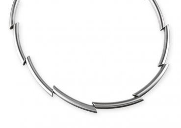 Ernstes Design Collier K81
