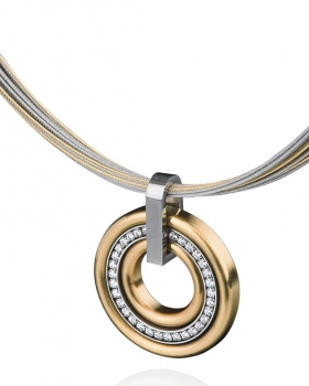 Ernstes Design EDvita Collier 100