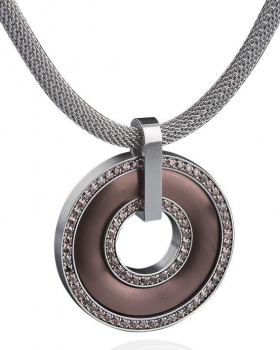 Ernstes Design EDvita Collier 102