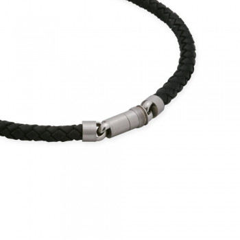 Ernstes Design EDvita Collier K111X