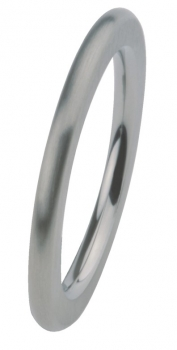 Ernstes Design EDvita Ring R250