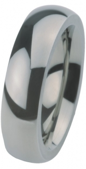 Ernstes Design EDvita Ring R255