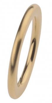 Ernstes Design EDvita Ring R256