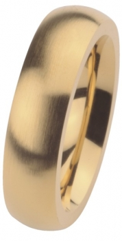 Ernstes Design EDvita Ring R258