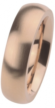 Ernstes Design EDvita Ring R261