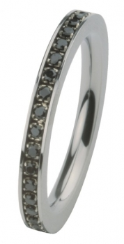 Ernstes Design EDvita Ring R265BL