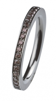 Ernstes Design EDvita Ring R265BR