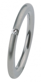 Ernstes Design EDvita Ring R268
