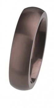Ernstes Design EDvita Ring R282