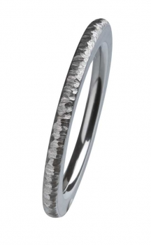 Ernstes Design EDvita Ring R283