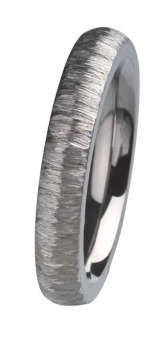 Ernstes Design EDvita Ring R284
