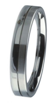 Ernstes Design Ring R133.4