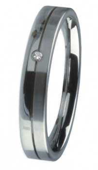 Ernstes Design Ring R134.4