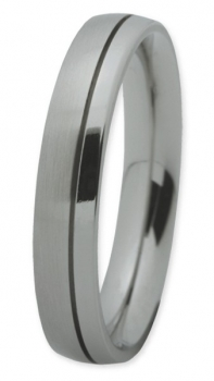 Ernstes Design Ring R137.4