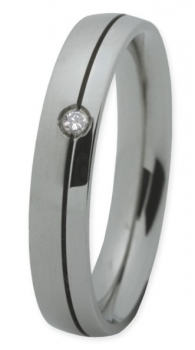 Ernstes Design Ring R138.4