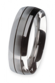 Ernstes Design Ring R141