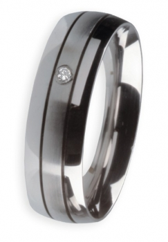 Ernstes Design Ring R142