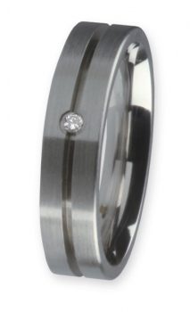 Ernstes Design Ring R144.5