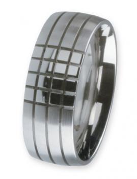 Ernstes Design Ring R145.8