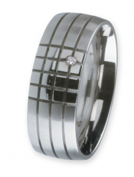 Ernstes Design Ring R146.8