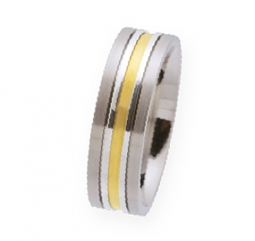 Ernstes Design Ring R176