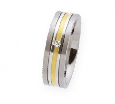 Ernstes Design Ring R177