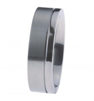 Ernstes Design Ring R215.7