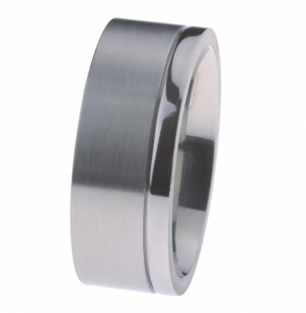 Ernstes Design Ring R215.9